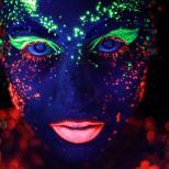 Что такое люминесценция