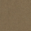 Глиттерная краска для бетона