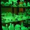 Флуоресцентная краска для стекла