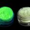 невидимый флуоресцентный пигмент